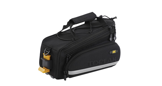 Topeak RX TrunkBag DXP